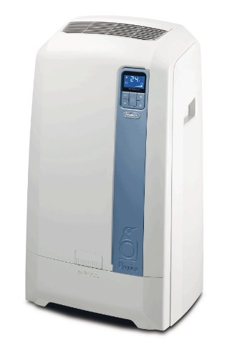 De Longhi PAC WE112 ECO