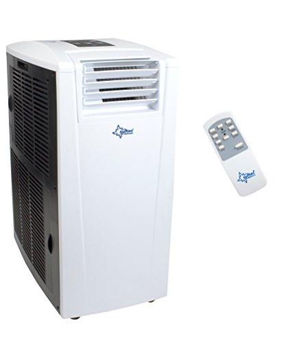 Klimatronic 11641