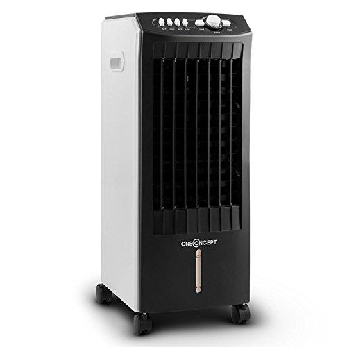 One Concept MCH-1 Climatizador 3 en 1 portátil