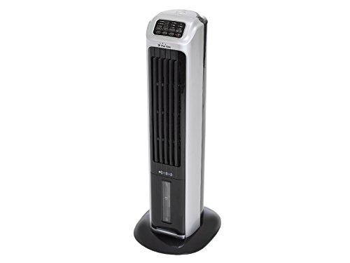 Purline Rafy 82 - Climatizador Evaporativo