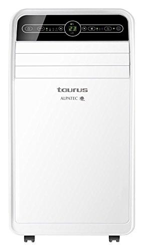 Taurus AC 260 KT - Aire acondicionado portátil