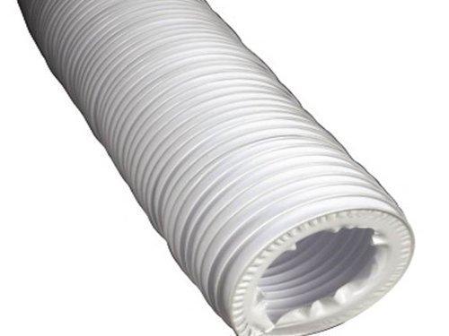 Tubo de aire de escape flexible (15m)