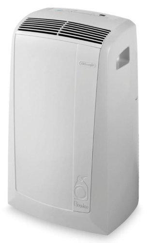 DeLonghi PAC N81 - aire acondicionado portátil